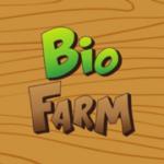 BioFarm è direttamente dalla terra