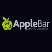 Bar e drink Apple Bar