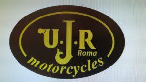 Concessionario moto Royal Enfield Roma