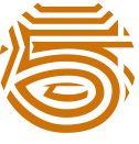 Logo Angezia editoriale Seprom