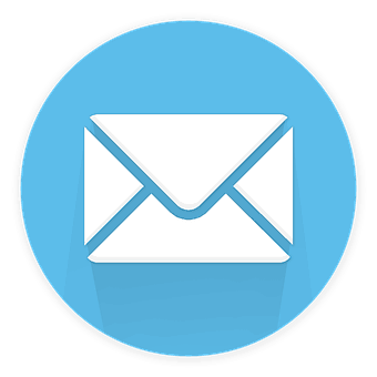 Rappresentazione di Email Marketing